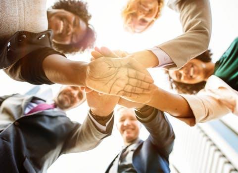 Team Building OpenTalk