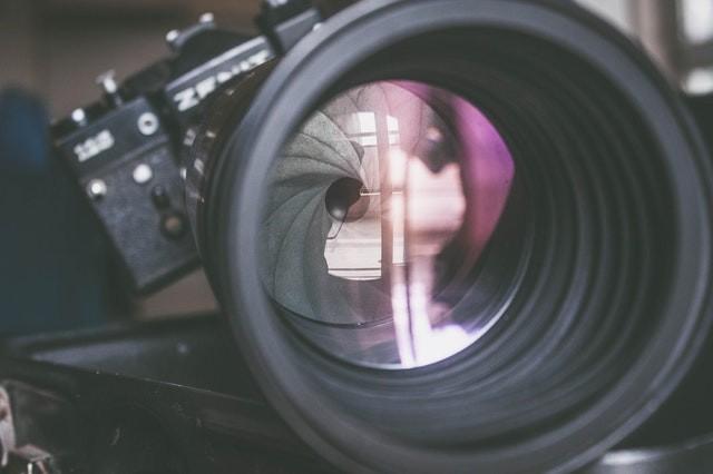 Consejos fotográficos para que un evento salga perfecto