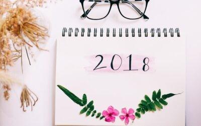 ¿Cómo podemos cumplir los propósitos de Año Nuevo?